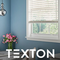 Texton Window Fashions